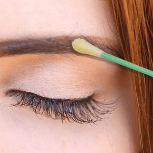 Castor Oil Review - Castor Oil for Eyebrows