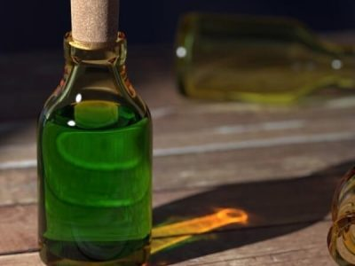 5 Favorite Essential Oils to Mix Castor Oil With and Why