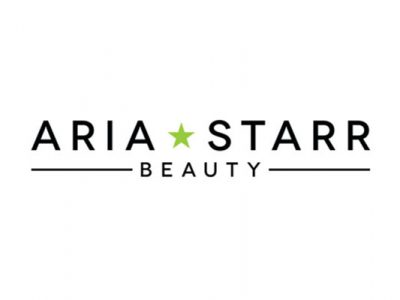 Aria Starr Review