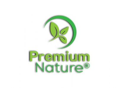 Premium Nature Review